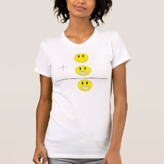 """Braces Off!"" Shirt"