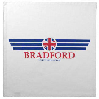 Bradford Napkin