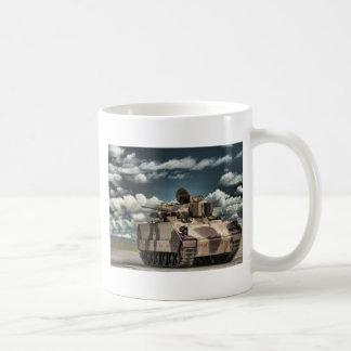 Bradley Coffee Mug