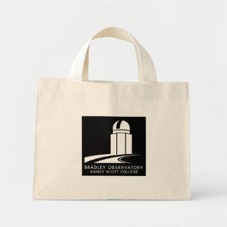 Bradley Observatory Tote Bag