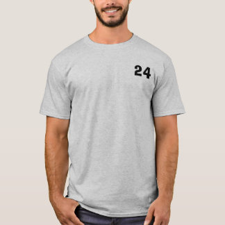 Brad's bday T-Shirt
