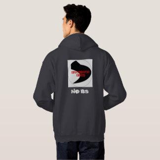 bradshaw bikes exclusive sweatshirt