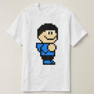 Brady (Mario World Style) t shirt