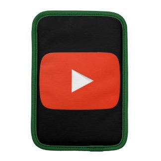 BradyTheLitGamer Ipad mini bag iPad Mini Sleeve