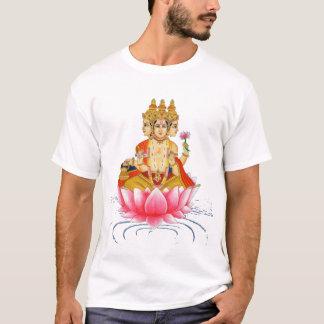 BRAHMA - PRAJAPATI - HINDU GODDESS T-Shirt