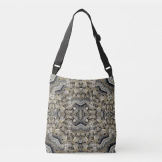 Brahmin moth bag