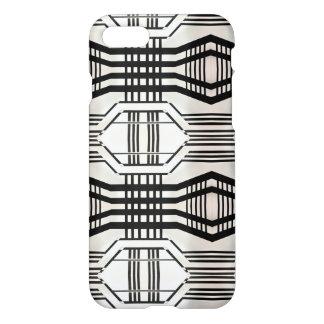 braids that romp iPhone 7 case