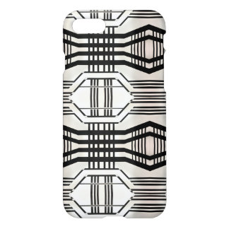 braids that romp iPhone 8/7 case