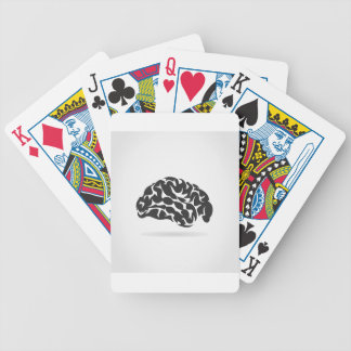Brain6 Poker Deck