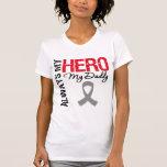 Brain Cancer Always My Hero My Daddy