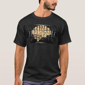 Brain Cell T-Shirt