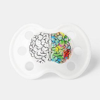 brain series dummy