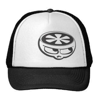 Brain Storm Hats