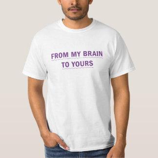 brain T-Shirt