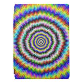 Brain Teaser iPad Pro Cover