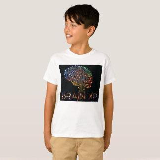 Brain XP Kids T-Shirt