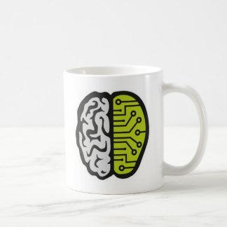 BrainPain Coffee Mug