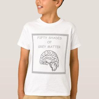brains tees