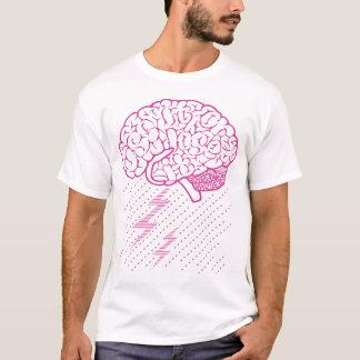 Brainstorm (Pink) T-Shirt
