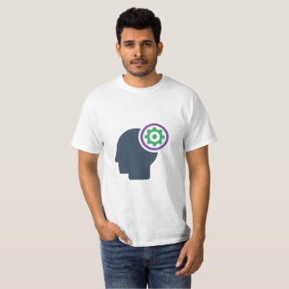 Brainstorming Strategy T-Shirt