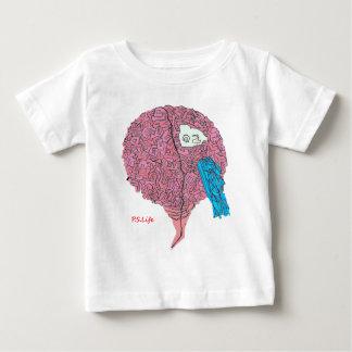 Brainy Baby T-Shirt