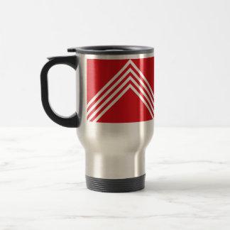 Brakel, Belgium, Belgium flag Coffee Mugs