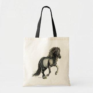 Brana Tote Bag