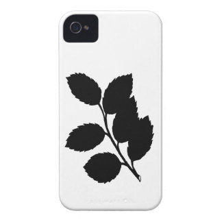 Branch iPhone 4 Cases