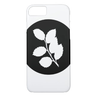 Branch iPhone 7 Case