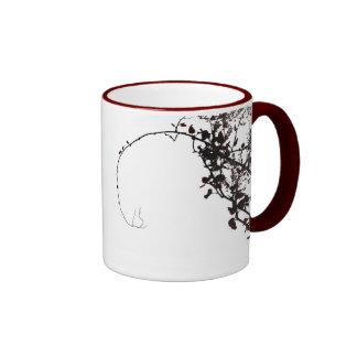 Branch Ringer Mug