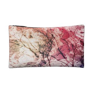 Branches Cosmetics Bags