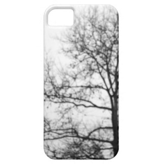 Branches Barely There iPhone 5 Case