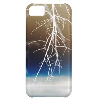 Branches iPhone 5C Cases