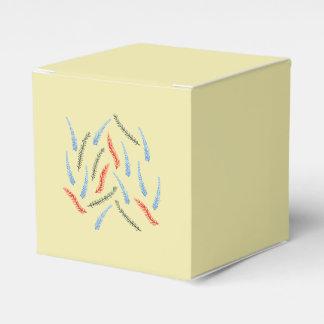 Branches Classic Favor Box