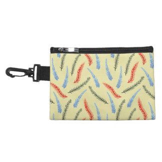 Branches Clip-On Accessory Bag