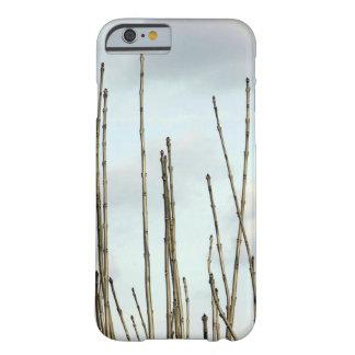 Branches iPhone 6/6s Case