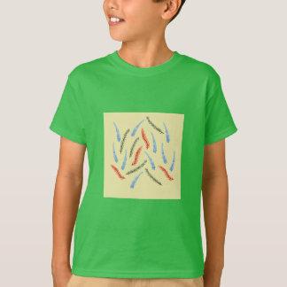 Branches Kids' T-Shirt