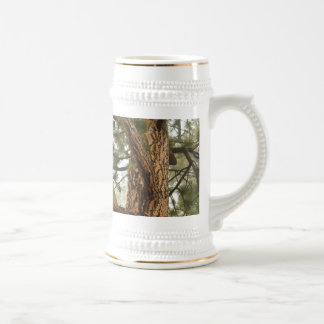 Branches Mugs