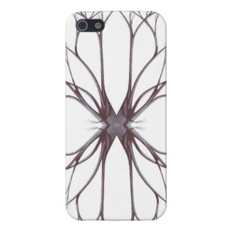 Branches of life case for iPhone 5