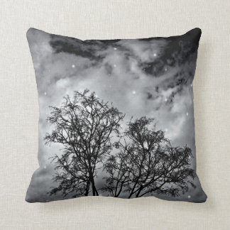 Branches to Heaven Cushion
