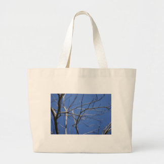 branches bags