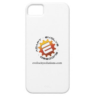 Brand Celling Your Business-iphone covers Case For The iPhone 5