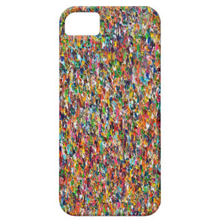 """""""Brand New Day"""" iPhone 5 Covers"""