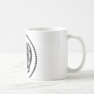 Brand Simurgh Coffee Mug
