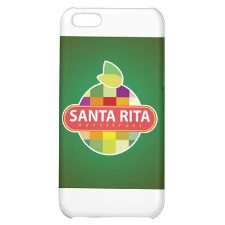 BRANDED iPhone 5C CASES