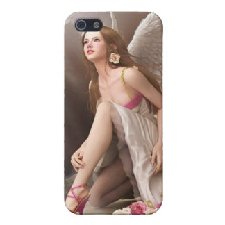 BRANDED COVERS FOR iPhone 5