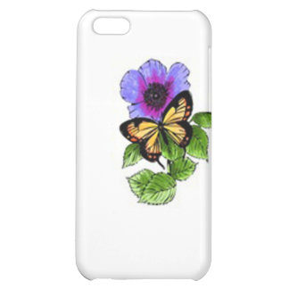 BRANDED COVER FOR iPhone 5C