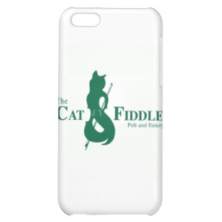 BRANDED CASE FOR iPhone 5C