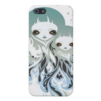 BRANDED COVER FOR iPhone 5