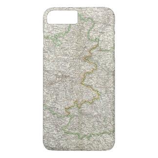 Brandenburg iPhone 7 Plus Case